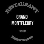 Café Bar Restaurant Grand-Montfleury à Versoix